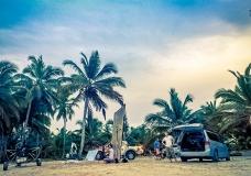 Beach Dominicana