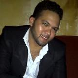 Luis Enrique Lopez Feliz