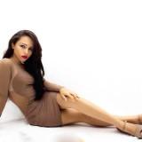 Actress 24