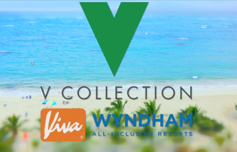 V Collection Viva Wyndham V Heavens